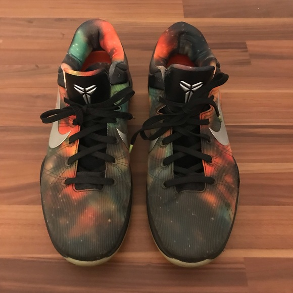 "pretty nice ebe65 547f5 Nike Zoom Kobe 7 ""Galaxy"". M5bf87c42e944ba2cbe16686b"